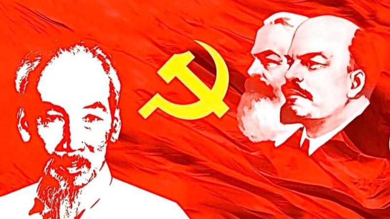 Họ đang đánh mạnh vào nền tảng tư tưởng của Đảng và đường lối chính sách của Đảng và Nhà nước ta