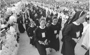 Vấn đề Công giáo miền bắc Việt Nam qua tư liệu lưu trữ Ba Lan (1954-1956)