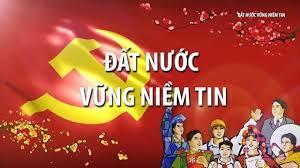 """Phê phán quan điểm """"Việt Nam đi theo chủ nghĩa tư bản mới phát triển và phù hợp với xu thế thời đại"""""""