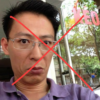 Rân chủ mõm Nguyễn Lân Thắng: Hà Nội sẽ toang…?