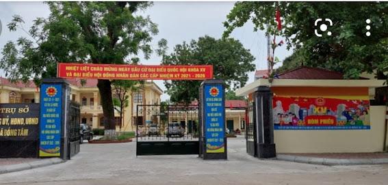 Những thay thổi sau một năm phiên tòa xét xử sơ thẩm vụ án xảy ra tại xã Đồng Tâm