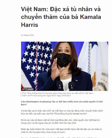 """Khôi hài: Đặc xá có 10 người Trung Quốc do chịu """"lời nguyền địa chính trị""""!"""