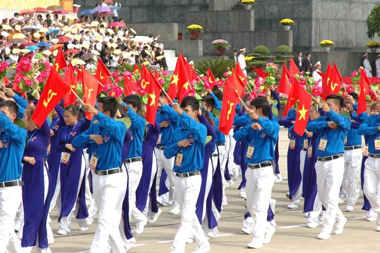 Nhận thức của thế hệ trẻ đối với mô hình CNXH ở Việt Nam từ bài viết của Tổng Bí thư