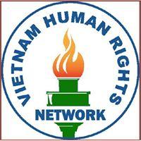 Mạng lưới Nhân quyền Việt Nam: Dân chủ hay Mỹ chủ?